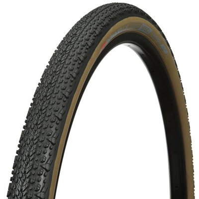 Donnelly X'Plor MSO Tire DC 120 TPI Folding 700 x 40 Bike