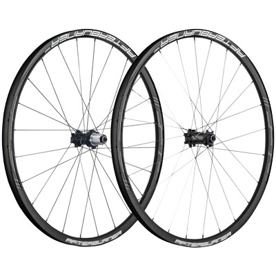 Fsa  Afterburner Wider Tubeless Ready Wheelset 29Er Boost 15 110, 12 148 Bike  fishional store for sale