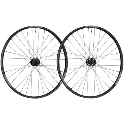 Spank Spike 350 Vibrocore Wheelset 27.5 Standard 142mm Bike