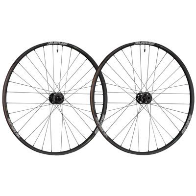 Spank Spike 350 Vibrocore Wheelset 27.5 Sram XD Boost 148mm Bike