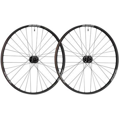 Spank Spike 350 Vibrocore Wheelset 29er Sram XD 142mm Bike