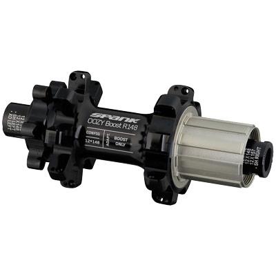 Spank Oozy Boost Rear  Hub 12 X 148 Bike  70% off