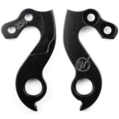 Wheels Manufacturing Replacement Derailleur  Hanger 234 Bike  sale online discount