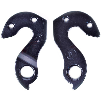 Wheels  Manufacturing Replacement Derailleur Hanger 278 Bike  cheap